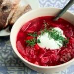 Rewelacyjne potrawy kuchni polskiej